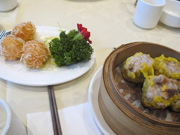grand_food1